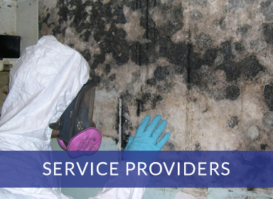Service-providers