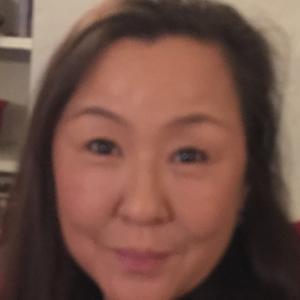 Junki Kajiwara