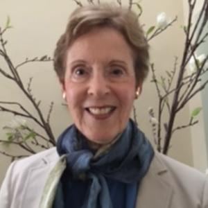 Marlene Bernstein