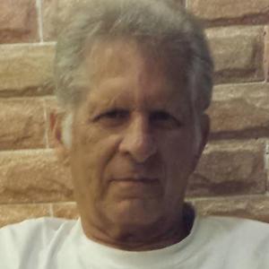 Randy Spalding